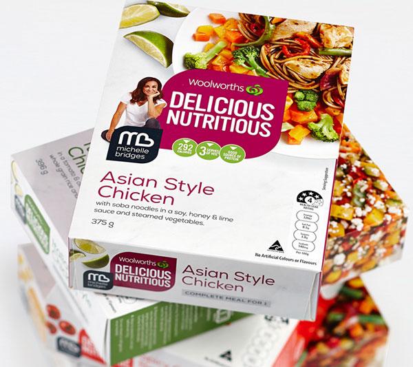 Food Packaging Trends for 2018 | Brandhub